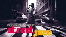 Top Acid Jazz, Nu Jazz, Lounge and Chillout - Street Jazz