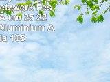 OWC Mercury Elite Pro MiniNetzwerk Festplatte 635cm 25 22TB SATA Aluminium