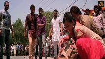 Singham 3 Trailer Ajay Devgn Kajol Devgn Rohit Shetty