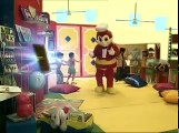 Video Jollibee Kids Learning Children Song Library - jollibee song and dance
