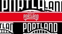 Best Toyota Service Department Portland OR | Toyota of Portland Portland OR