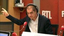 La chaîne YouTube des Insoumis - Les inattendus de Cyprien Cini