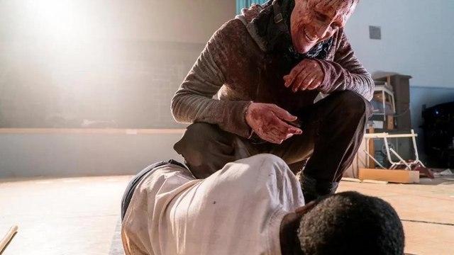"""Van Helsing Season 2 Episode 3"" F_U_L_L ^On // Syfy^ Episode"
