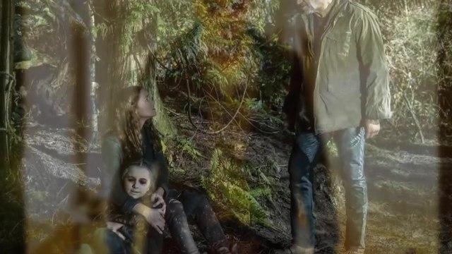 Van Helsing Season 2 __ Episode 3 F_U_L_L : ((ONLINE,,STREAMING))