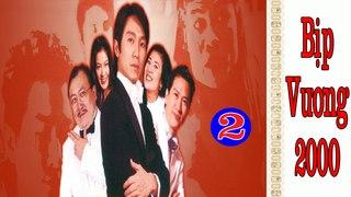 Bip Vuong 2000 Chau Tinh Tri Doan 2