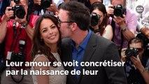 Love Story : Michel Hazanavicius et Bérénice Bejo