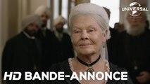 CONFIDENT ROYAL - Bande-annonce officielle VF [Au cinéma le 4 Octobre]