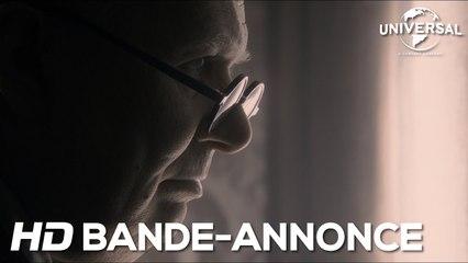 LES HEURES SOMBRES - Bande-Annonce 2 VF [Au cinéma le 10 janvier]