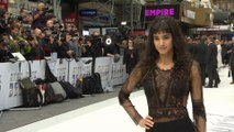 It Girl: Sofia Boutella