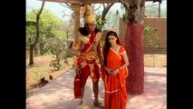 Vishnupuran B R Chopra - Episode 117 - video dailymotion