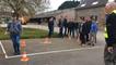 460 élèves sensibilisés aux dangers de la route