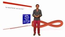 FUN-MOOC :Une SAGE introduction au calcul formel