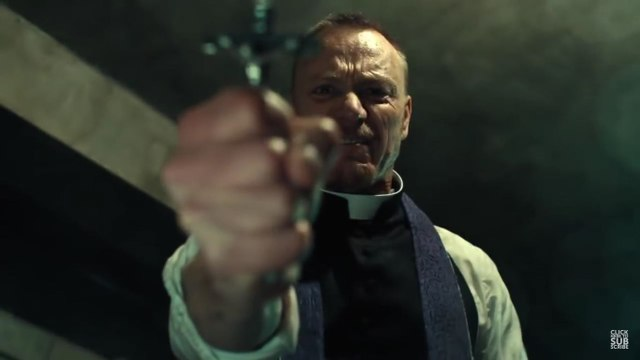 The Exorcist Season 2 Episode 4 | Premiere - Full Episode