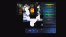 Stealth Inc. 2: A Game of Clones Xbox One Walkthrough: Forever a Clone - Level 1-1
