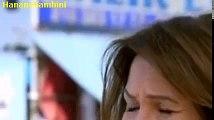 مسلسل مصير اسية الحلقة 257 جزء Masir Asiya Ep 257 Part 3