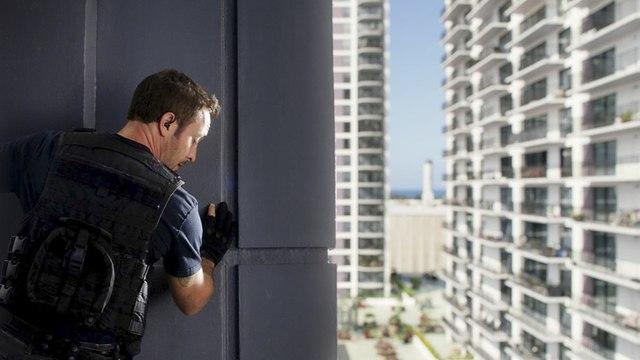 Watch Hawaii Five-0 - Season 8 Episode 3 Full Online