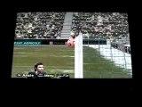 Image de 'Superbe ciseau de Rooney'