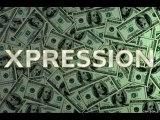 X-pression feat el maestro