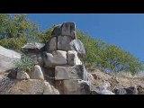 Αρχαιολογικό πάρκο στον Ορχομενό. Δικαιολογημένες οι ενστάσεις της τοπικής εκκλησίας λέει ο Κ. Ξηρογιάννης