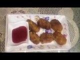 Crunchy vegetable cutlets-mix vegetable cutlet recipe-paneer/ cheese vegetable cutlet-aartikatyara