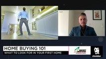 """Real Estate Wars"" Tips for Negations"