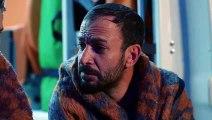 مسلسل اللؤلؤة السوداء مترجم للعربية - الحلقة 3 - القسم 2