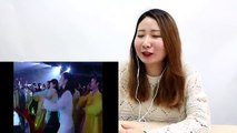 KOREAN GIRLS REACT TO NORTH KOREAN GIRL GROUPS