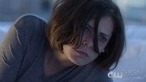 Crazy Ex-Girlfriend Season 3 Episode 2   To Josh, With Love (( Full Free Online ))