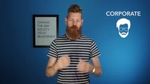 The 9 Best Beard Styles & How to Rock Them   Eric Bandholz