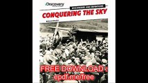Conquering the Sky (Discovery Education Discoveries and Inventions)