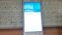 Remove FRP Samsung Galaxy J2 Prime G532G-M-F Bypass Google