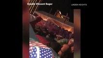 Jason Aldean concert shooting at Mandalay bay in Las Vegas-Airit4kMaF8