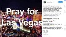 Jason Aldean On Las Vegas Mass Shooting That Killed 50 - 'It Hurts My Heart'-NSHYhuVlxYw