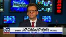 Las Vegas sheriff gives new details on shooting timeline-i0Qj9GX51qg