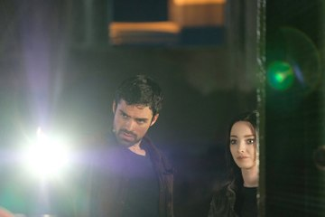 """(( FULL,ONLINE )) The Gifted """"Season 1 Episode 4"""" '> ^TV SHOW^"""
