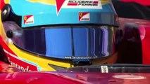 Motor Racing- True Sport