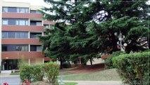 A vendre - Appartement - LE PLESSIS BOUCHARD (95130) - 3 pièces - 70m²