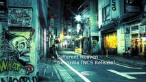 different heaven nekozilla download