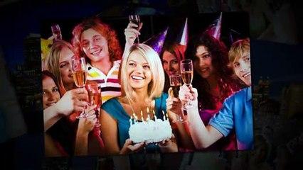 Chicago Bachelor Parties Rental Limousine