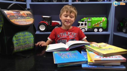 ЛИЗУН АНТИ СТРЕСС наполняем Шарики СЛИЗЬЮ Видео для детей ANTI STRESS SLIME BALOONS