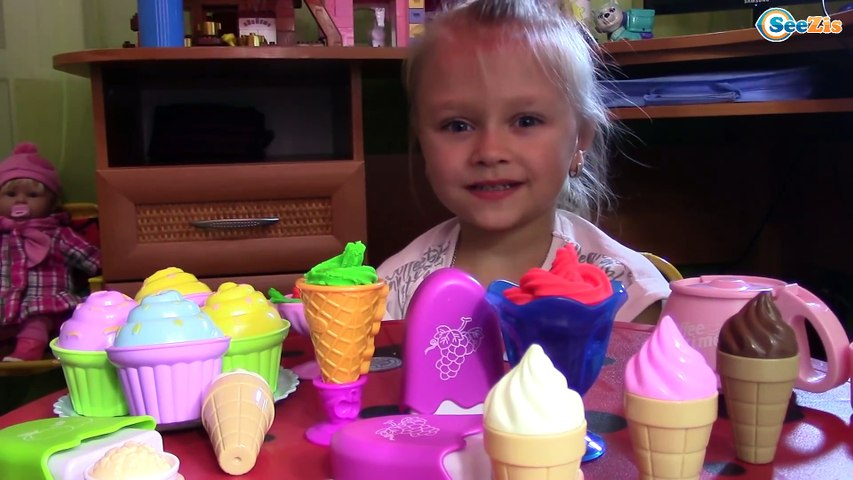 МАША и МЕДВЕДЬ Ярослава лечит куклу Видео для детей Masha and the Bear Games for Kids