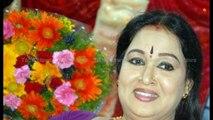 சுமித்ராவின் உண்மையான மகள் யார் தெரியுமா ? Tamil Cinema News | Kollywood News | Tamil Rockers