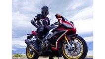 Motorcycle Accident Attorney Los Angeles * Call (310) 363-0403 | Joshua Zokaeem