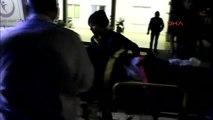 İzmir Sahil Güvenlik 154 Kaçağı Kurtardı