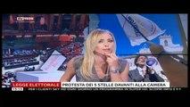 Andrea Cecconi (M5S): SkyTG24 11/10/2017 - MoVimento 5 Stelle - M5S