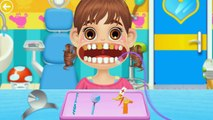 Doctor Kids Games - Educational Game for Children - Libii Hospital - By Libii Tech Limited