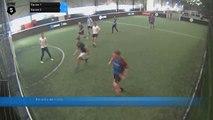 Equipe 1 Vs Equipe 2 - 14/10/17 11:29 - Loisir Bezons (LeFive) - Bezons (LeFive) Soccer Park