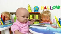 Bebés Hermanitas O Caca Traviesas Hace ¡ari Nenuco Se PopoMundo 8P0nwOkX