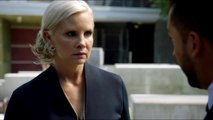 Wisdom of the Crowd Season 1 Episode 4 - CBS
