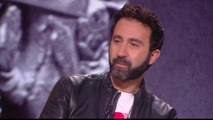 Le Tube : Mathieu Madénian veut présenter les César